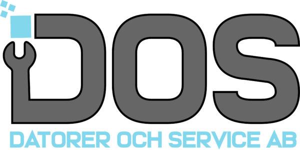 Dos365 Logo