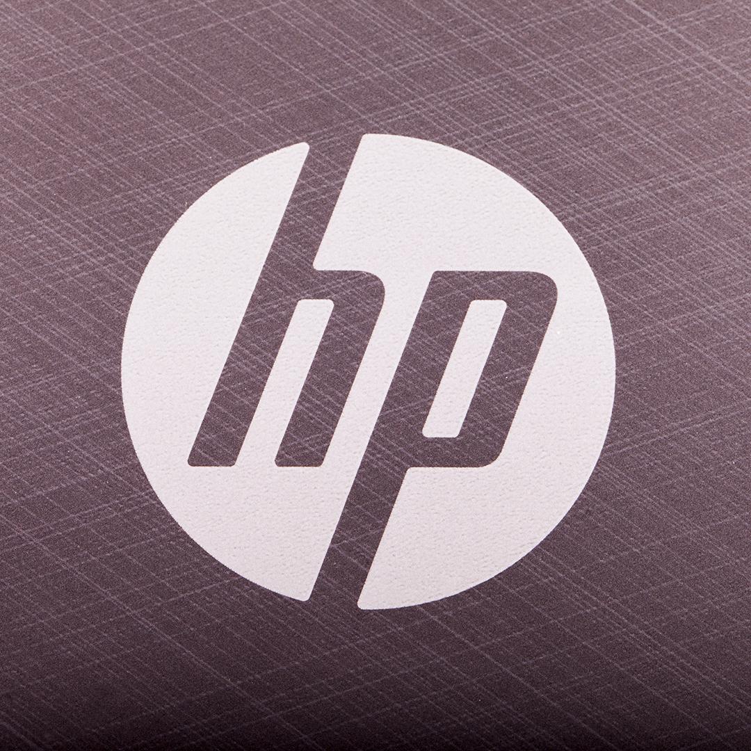 HP datorsupport